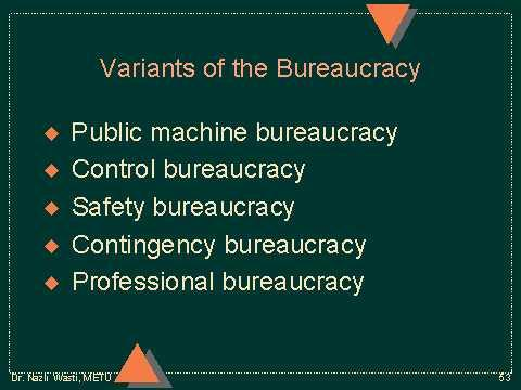 bureaucracy3.jpg